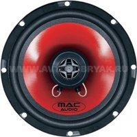 Акустические колонки Mac Audio APM FIRE 16.2