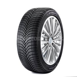 Michelin CrossClimate+ XL 205/55 R16 94V