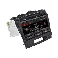 Штатная магнитола Suzuki Vitara 15+ (Incar AHR-0782) Android
