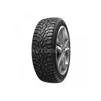 Dunlop JP Grandtrek Ice02 215/65 R16 102T