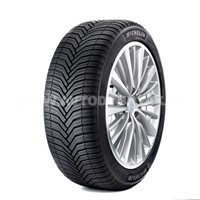 Michelin Crossclimate 215/55 R18 99V