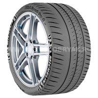 Michelin Pilot Sport Cup 2 295/30 R19 100Y