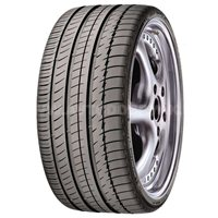 Michelin Pilot Sport PS2 XL N1 205/55 R17 95Y