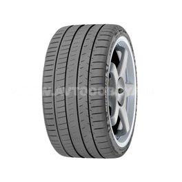 Michelin Pilot Super Sport XL 345/30 ZR19 109Y