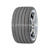 Michelin Pilot Super Sport XL MO 255/35 ZR19 96Y