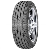 Michelin Primacy 3 MOE 275/40 R18 99Y RunFlat