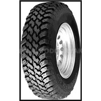 Nexen Roadian MT 235/85 R16C 120/116Q