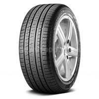 Pirelli Scorpion VERDE All-Season 255/55 R19 111H