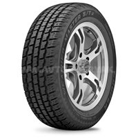Cooper Weather-Master S/T2 215/65 R17 99T
