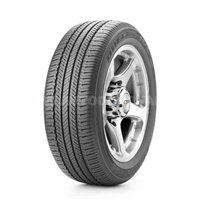 Bridgestone Dueler H\L 33 235/55 R18 100V