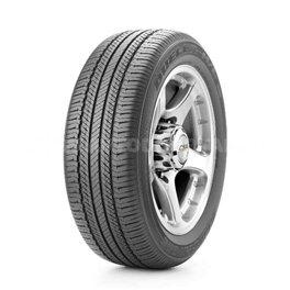 Bridgestone Dueler H\L 33 225/60 R18 100H