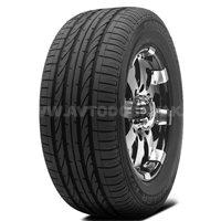 Bridgestone Dueler HP Sport 255/40 R20 101W
