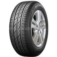 Bridgestone Ecopia P-EP150 185/65 R14 86H