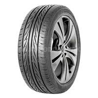 Bridgestone MY-02 Sporty Style 205/55 R16 91V