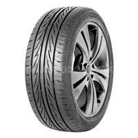 Bridgestone MY02 Sporty Style 215/55 R17 94V