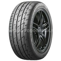Bridgestone Potenza Adrenalin RE003 195/50 R15 82W