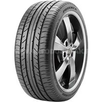 Bridgestone Potenza RE-050A 225/45 R17 91Y RunFlat