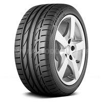 Bridgestone Potenza S001 MO 255/35 R19 96Y