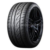 Bridgestone Potenza Adrenalin RE002 245/45 R17 95W