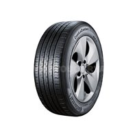 Continental Conti.eContact Electric cars 205/55 R16 91Q