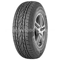 Continental ContiCrossContact LX2 225/60 R18 100H FR