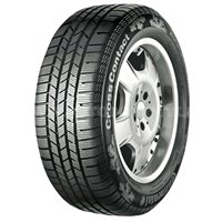 Continental ContiCrossContact Winter XL 255/50 R20 109V FR