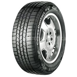 Continental ContiCrossContact Winter 275/40 R20 106V