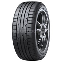 Dunlop Direzza DZ102 195/50 R15 82V