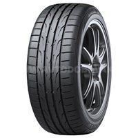 Dunlop Direzza DZ102 215/55 R16 93V