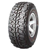 Dunlop Grandtrek MT2 225/75 R16 103/100Q