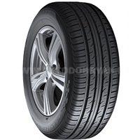 Dunlop Grandtrek PT3 215/70 R16 100H