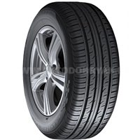 Dunlop Grandtrek PT3 235/60 R18 107V