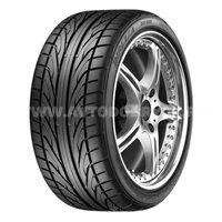 Dunlop JP Direzza DZ101 215/50 R16 90V