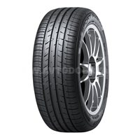 Dunlop SP Sport FM800 185/60 R14 82H