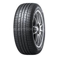 Dunlop SP Sport FM800 185/55 R15 86V