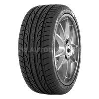 Dunlop SP Sport Maxx 245/50 ZR18 100Y