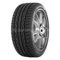 Dunlop SP Sport Maxx 215/45 ZR17 91Y