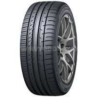 Dunlop SP Sport Maxx050+ 255/55 R19 111W
