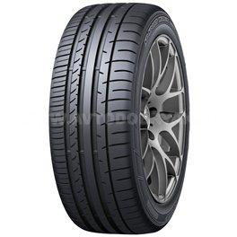 Dunlop SP Sport Maxx050+ 205/55 ZR16 94W