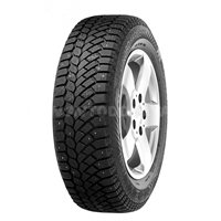 Gislaved Nord*Frost 200 SUV ID XL 255/55 R18 109T FR
