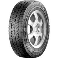 Gislaved Nord*Frost VAN 205/65 R16C 107/105R