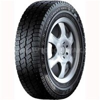 Gislaved Nord*Frost VAN SD 205/75 R16C 110/108R