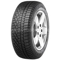 Gislaved Soft*Frost 200 SUV XL 255/55 R18 109T FR