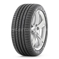 GoodYear Eagle F1 Asymmetric AT SUV XL 255/60 R18 112W