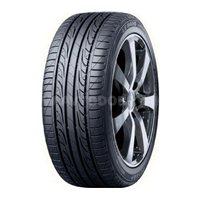 Dunlop SP Sport LM704 235/45 ZR17 94W