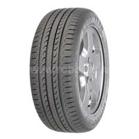 Goodyear EfficientGrip XL 215/40 R17 87V FP
