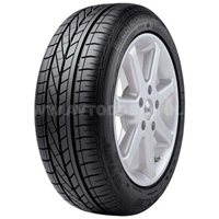 GoodYear Excellence 245/45 R18 96Y RunFlat