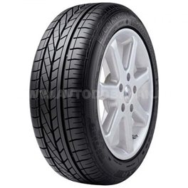 Goodyear Excellence 235/55 R17 99W