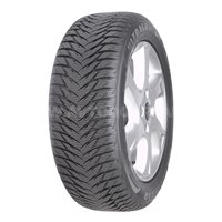 Goodyear UltraGrip 8 185/70 R14 88T