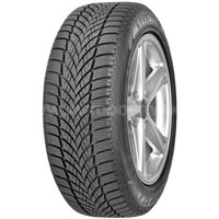 Goodyear UltraGrip Ice 2 XL 215/55 R16 97T